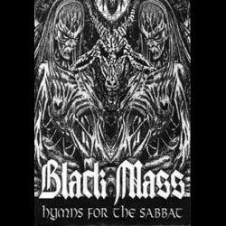 Review for Black Mass - Hymns for the Sabbat