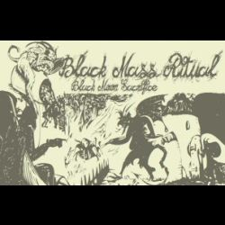 Review for Black Mass Ritual - Black Moon Sacrifice