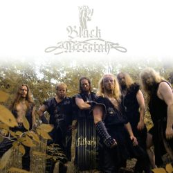 Review for Black Messiah - Futhark