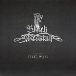 Review for Black Messiah - Heimweh