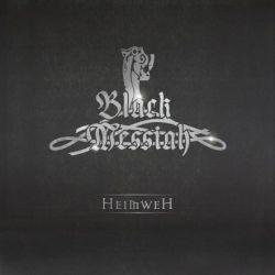 Review for Black Messiah - Heimweh