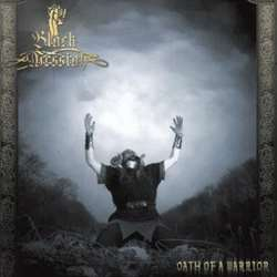 Review for Black Messiah - Oath of a Warrior