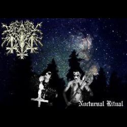 Review for Black Mist - Nocturnal Ritual