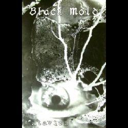 Review for Black Mold - Atavism
