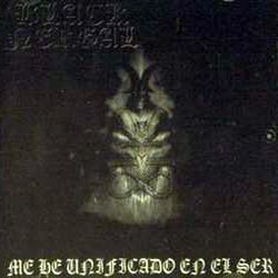 Review for Black Nergal - Me He Unificado en el Ser