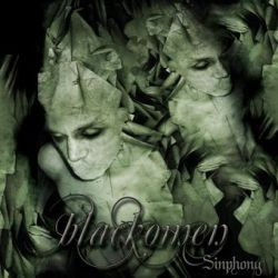 Review for Black Omen - Sinphony
