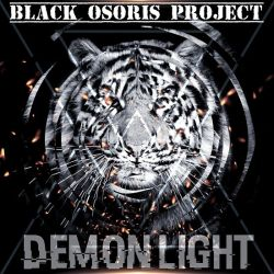 Review for Black Osoris Project - Demon Light