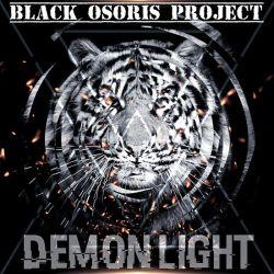 Black Osoris Project - Demon Light