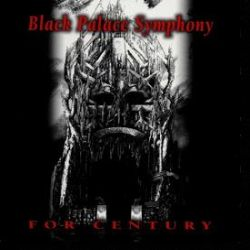 Review for Black Palace Symphony - For Century