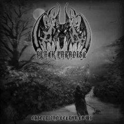 Review for Black Paradise - Obscuridad Eterna en Mí