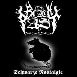 Review for Black Past - Schwarze Nostalgie