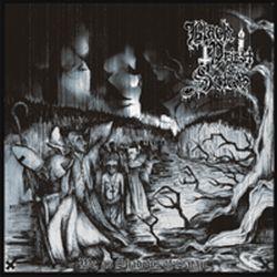 Review for Black Priest of Satan - We, as Shadows of Satan