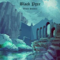 Black Pyre - Winter Solstice