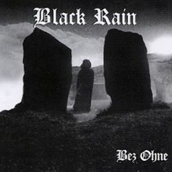 Review for Black Rain - Bez Ohne