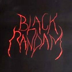 Reviews for Black Randam - Black Randam