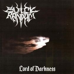 Review for Black Randam - Lord of Darkness