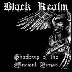 Review for Black Realm (DEU) - Shadows of the Ancient Times
