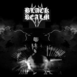 Review for Black Realm (USA) - Black Realm
