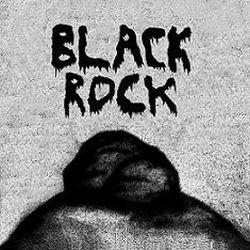 Review for Black Rock - Black Rock