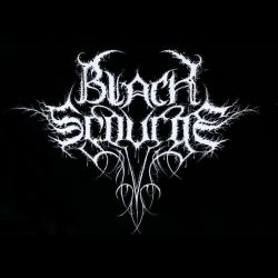 Review for Black Scourge - Demo II