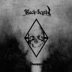 Review for Black Scythe - Dissonance