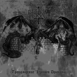 Review for Black Shadow - Пробуждение чёрного дракона