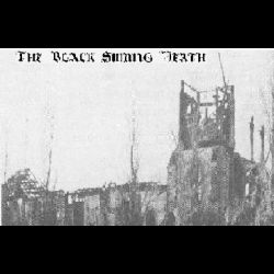 Review for Black Shining Death - The Black Shining Death