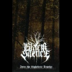 Review for Black Silence - Into the Lightless Depths