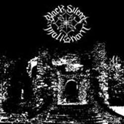 Review for Black Silence Malignant - Black Silence Malignant