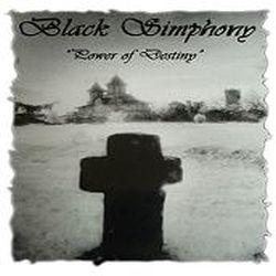 Review for Black Simphony - Power of Destiny