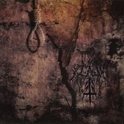 Review for Black Sin - Light of Despair