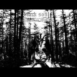 Review for Black Soul (GRC) - Anticristian Warriors