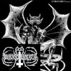 Review for Black Souls Death - Oscuro Ritual