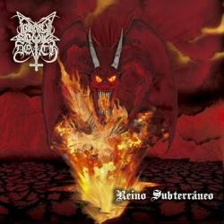 Review for Black Souls Death - Reino Subterráneo