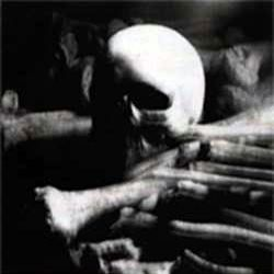 Review for Black Stench - Black Stench