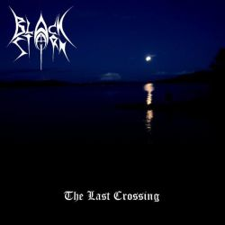 Review for Black Storm - The Last Crossing