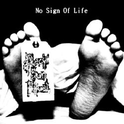 Review for Black Sun Ritual - No Sign of Life