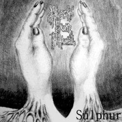 Review for Black Sun Ritual - Sulphur