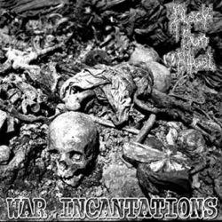 Review for Black Sun Ritual - War Incantations