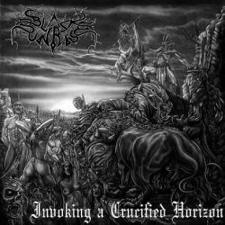 Review for Black Sunrise - Invoking a Crucified Horizon