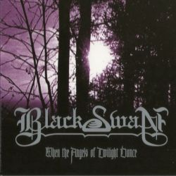 Review for Black Swan - When the Angels of Twilight Dance