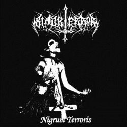 Review for Black Terror (PER) - Nigrum Terroris