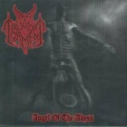 Review for Black Torment (MEX) - Angel of the Abyss
