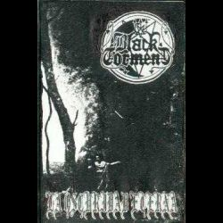 Review for Black Torment (MEX) - La Oscuridad Eterna
