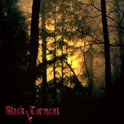 Review for Black Torment (USA) - Black Torment