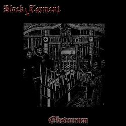 Review for Black Torment (USA) - Obscurum