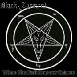 Review for Black Torment (USA) - When the Dark Emperor Returns