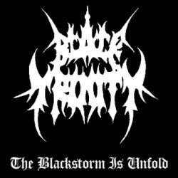 Review for Black Trinity (GRC) - The Blackstorm Is Unfold