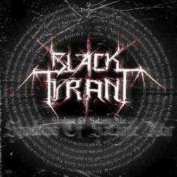 Review for Black Tyrant - Shadows of Satanic War