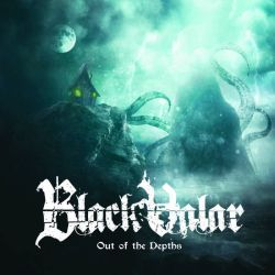 Review for Black Valar - Out of the Depths